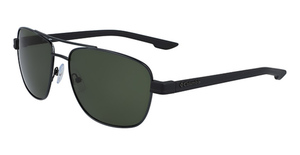 Columbia C112S VAMOOSE XL Sunglasses