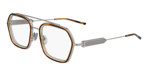 205W39NYC CKNYC1915 Eyeglasses