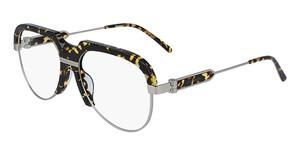 205W39NYC CKNYC1970 Eyeglasses