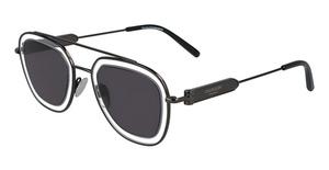 205W39NYC CKNYC1910S Sunglasses