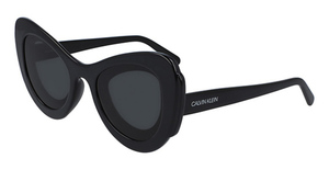 205W39NYC CKNYC1950S Sunglasses