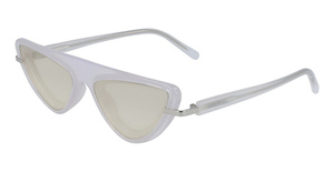 205W39NYC CKNYC1951S Sunglasses