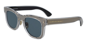 205W39NYC CKNYC1954S Sunglasses