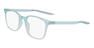 Nike NIKE 7124 Eyeglasses