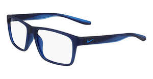 Nike NIKE 7127 Eyeglasses