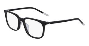 Nike NIKE 7250 Eyeglasses