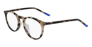 NIKE 7251 Eyeglasses