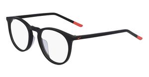 Nike NIKE 7251 Eyeglasses