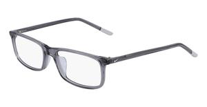 NIKE 7252 Eyeglasses