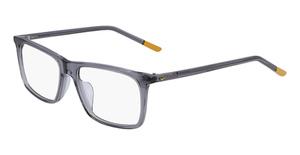 Nike NIKE 7253 Eyeglasses