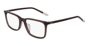NIKE 7254 Eyeglasses