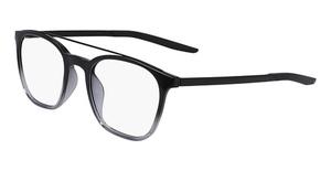 fe22be2122 Nike Eyeglasses Frames