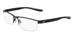 Nike NIKE 8193 Eyeglasses