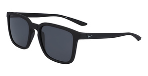 Nike NIKE CIRCUIT EV1195 Sunglasses