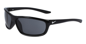 NIKE DASH EV1157 Sunglasses