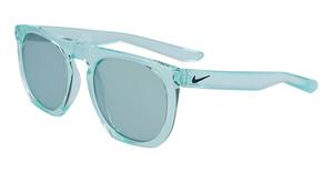 a1e6f18f7b688 NIKE FLATSPOT M EV1045 Sunglasses