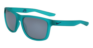 Nike NIKE SB FLIP (340) MT CLEAR JADE/GREY W.SIL FL