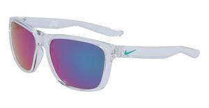 Nike NIKE FLIP M EV0989 Sunglasses