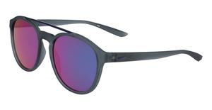 NIKE KISMET EV1203 Sunglasses