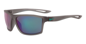 Nike NIKE LEGEND S M EV1062 Sunglasses