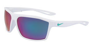 Nike NIKE LEGEND S MIRRORED (133) WHITE/GREY W. TEAL MIRROR