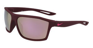 Nike NIKE LEGEND S MIRRORED (650) MT BORDEAUX/GREY W. LT PINK MI