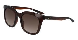 Nike NIKE MYRIAD EV1153 Sunglasses