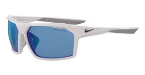 NIKE TRAVERSE M EV1033 Sunglasses
