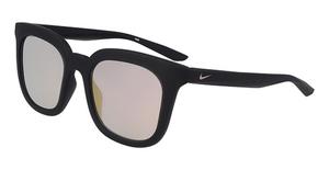 NIKE MYRIAD M EV1154 Sunglasses