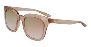 Nike NIKE MYRIAD M EV1154 Sunglasses