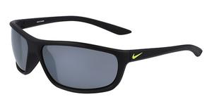 Nike NIKE RABID EV1109 Sunglasses