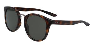 NIKE REVERE EV1155 Sunglasses