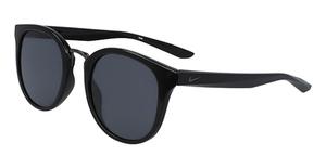 Nike NIKE REVERE EV1155 Sunglasses