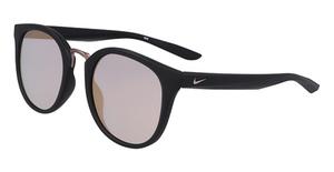 Nike NIKE REVERE M EV1156 Sunglasses