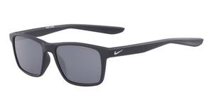 Nike Nike Whiz Mirrored (010) MT ANTHRACITE/WHT/GRY W SIL FL