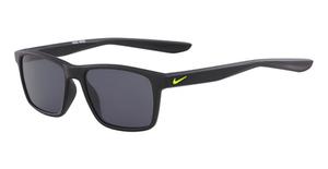 Nike Nike Whiz Mirrored (070) MATTE BLACK/VOLT/DARK GREY