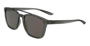 NIKE WINDFALL EV1208 Sunglasses