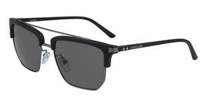 cK Calvin Klein CK19301S Sunglasses