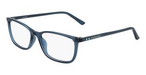 cK Calvin Klein CK19512 Eyeglasses