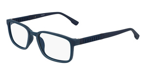 FLEXON E1115 Eyeglasses