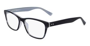 Marchon M-5500 Eyeglasses