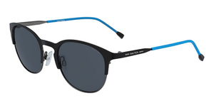 Nautica N5133S Sunglasses