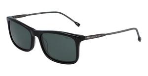 Nautica N6239S (001) Black