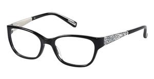 Guess GM0243 Eyeglasses