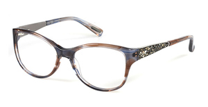 Guess GM0244 Eyeglasses
