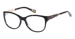 ffd4de4e366 Guess GU2463 (GU 2463) Eyeglasses Frames