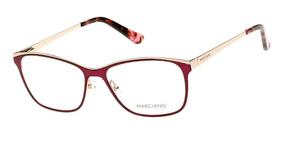 Guess GM0255 Eyeglasses