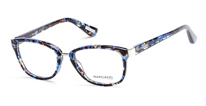 Guess GM0286 Eyeglasses
