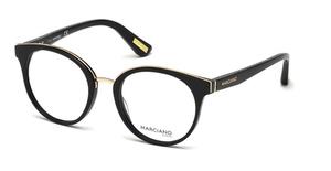 Guess GM0303 Eyeglasses