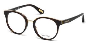 41e32cd70f39 Guess Eyeglasses Frames